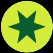 Industar logo
