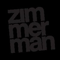 Zimmerman Advertising logo
