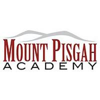 Mount Pisgah Academy logo