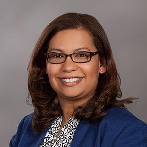 Profile photo of Mia Toimil, Director of Finance at EdAdvance