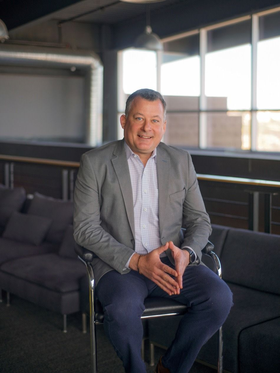 LighthousePE appoints Andrew Steele CEO, LighthousePE