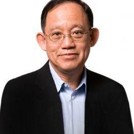 Lee Kheng Nam