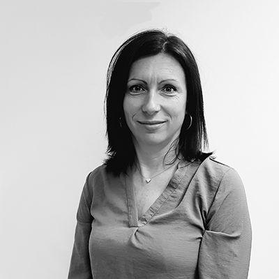 Louise Tapia