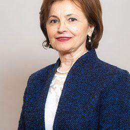 Mirela Ileana Bordea
