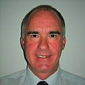 Mike Santon
