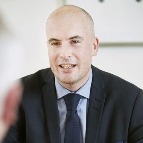 Kristian Lexander