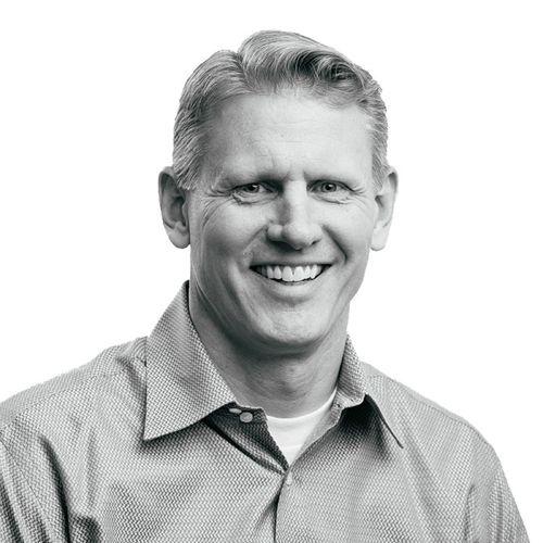 Shawn Lindquist