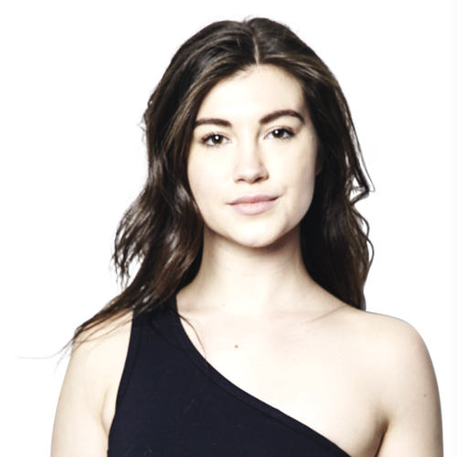 Claire Pruett