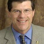 Craig W. Patenaude