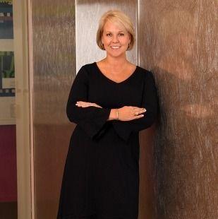 Kristy Simonette