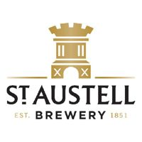 St Austell Brewery Company Limited logo