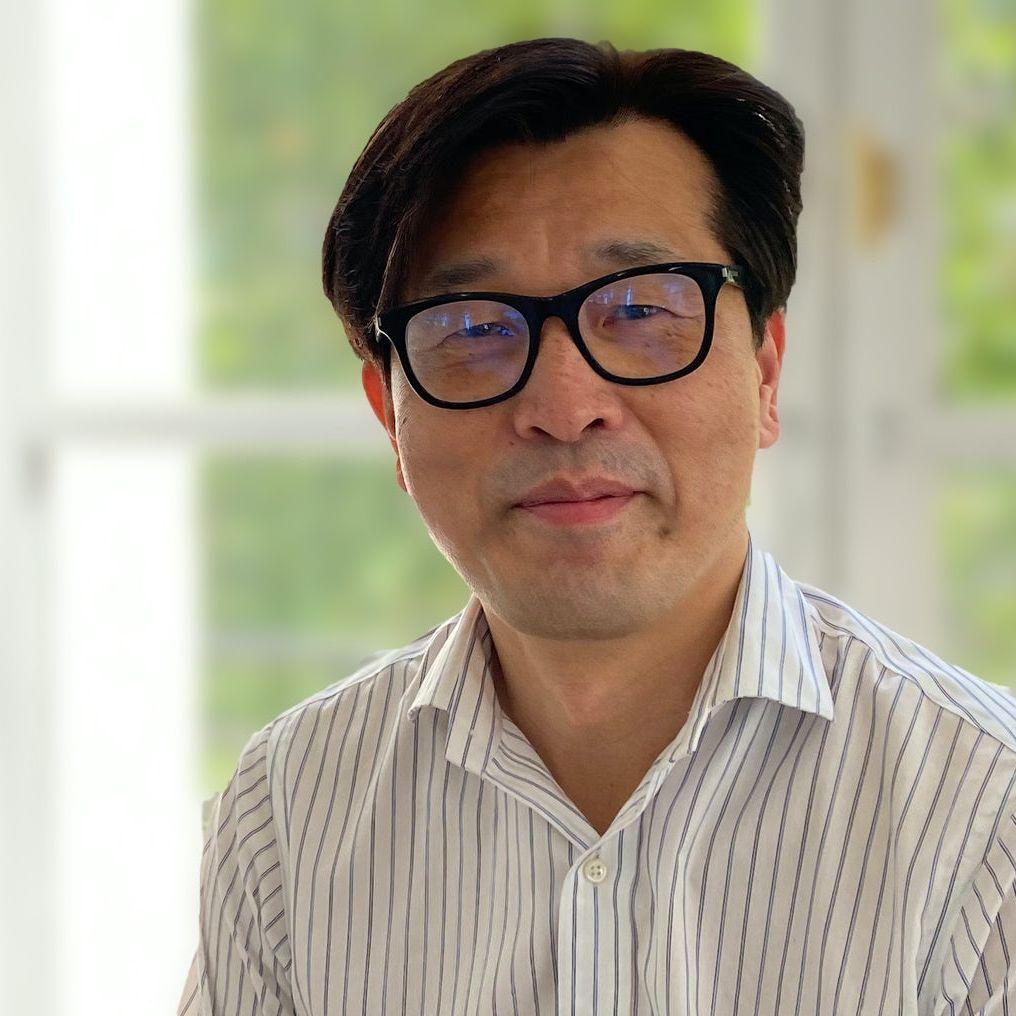 Tae-jun Ahn