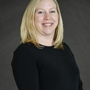 Amy Popovich