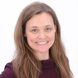 Kimberly McClintock