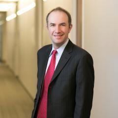 Philip J. Bezanson