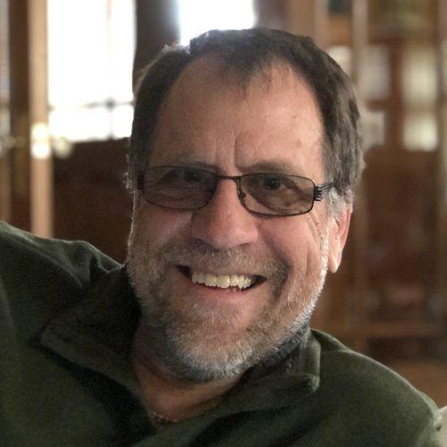 John Vervaeke