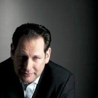 Paul Taaffe