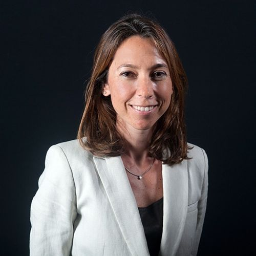 Eléna Gomez Domenech
