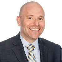 Matthew R. Manfra