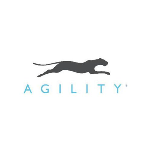 agility-company-logo