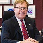 Steven J. Golightly