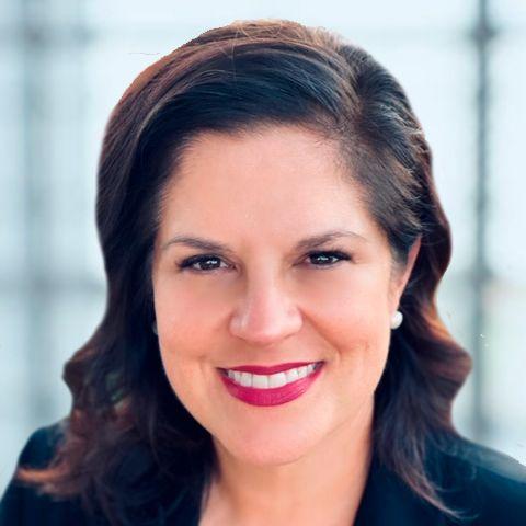 Lori Salazar Strubhart