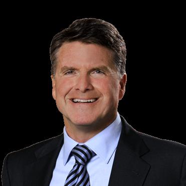 John B. Chip Krauss