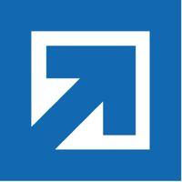 James G. Davis Construction Corp... logo