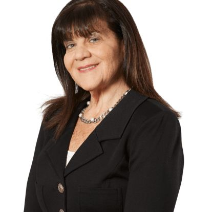 Cynthia B. Keliher