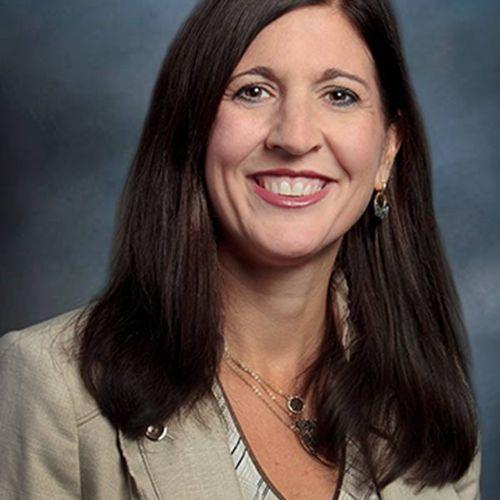 Lynne Schaffler