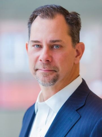 Principal Street Partners appoints Troy Willis Chief Investment Officer