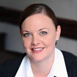 Susan K. Glancy