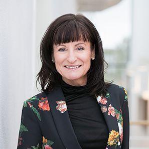 Anna Karin Holck