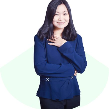 Shannon Chuai