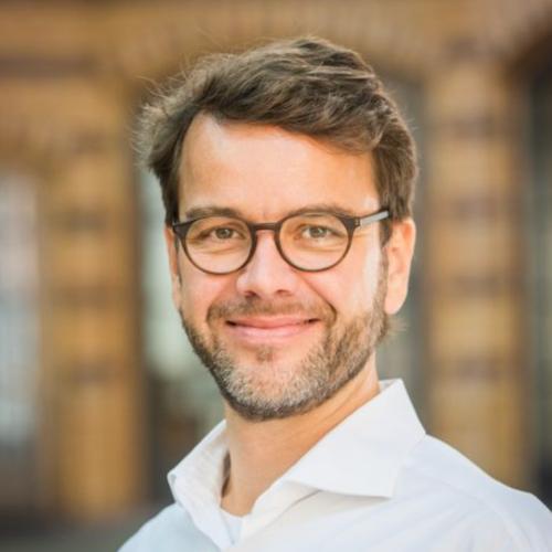 Christian Völkl