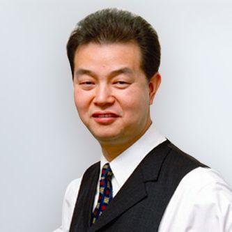 Pak Kwan Kau