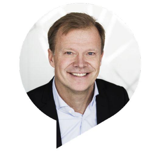 Björn Zethraeus