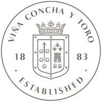 Viña Concha y Toro logo