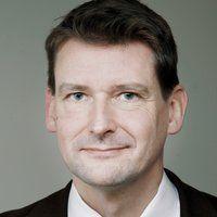 Rolf Riisnæs