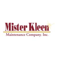 Mister Kleen logo