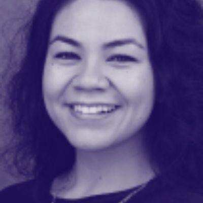 Kassie Navarro
