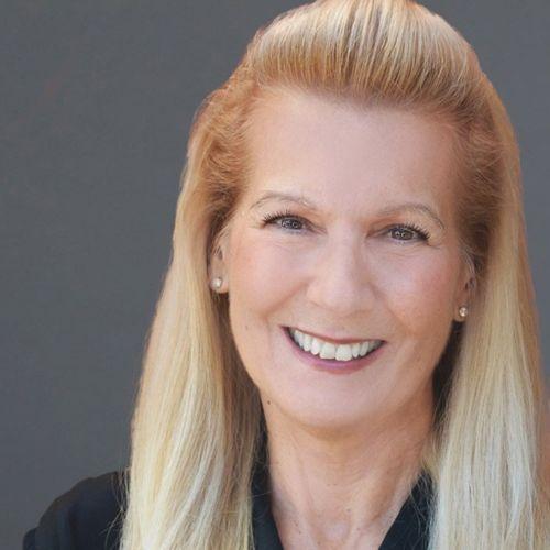 Lynne Rollins