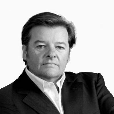 Piers Marmion