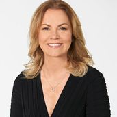 Beth Roberts