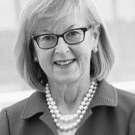 Rosemary T. Berkery