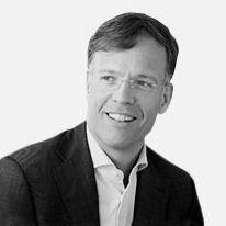 Gijsbert De Zoeten