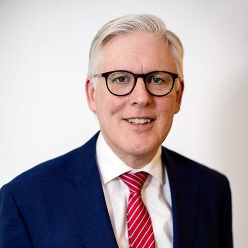 Jörgen Ekelöw