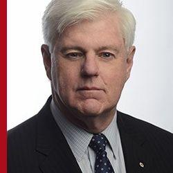 John P. Manley