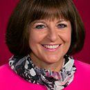 Carol A. Schumacher