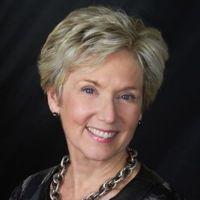 Lynda Hyman